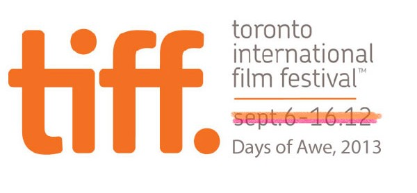 TIFF – Shock and Awe – for the second time!