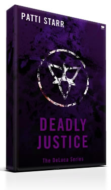 deadly-justice