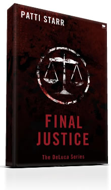 final-justice