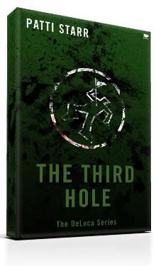 the-third-hole